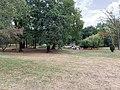 Parc Lefèvre - Livry Gargan - 2020-08-22 - 14.jpg