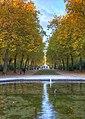 Parc de Bruxelles - Bruxelles, Belgium - October 31, 2010 - panoramio (1).jpg