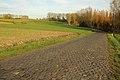 Pardassenhoek, Grotenberge 03.jpg