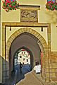 Pardubitz-Schlosstor4.jpg
