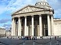 Parijs 2005 (2843432567).jpg