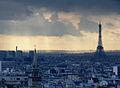 Paris, dimanche 29 mars 2009.jpg