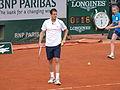 Paris-FR-75-Roland Garros-2 juin 2014-Garcia-Lopez-05.jpg