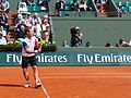 Paris-FR-75-open de tennis-25-5-16-Roland Garros-Richard Gasquet-24.jpg