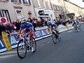 Paris-Nice 2011 - étape 4 - Thomas Voeckler.jpg