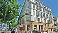 Paris - Boulevard Beaumarchais 48.JPG