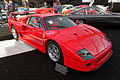 Paris - RM auctions - 20150204 - Ferrari F40 - 1990 - 001.jpg