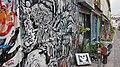 Paris - Rue Dénoyez - 20110712 (3).JPG
