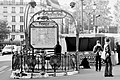 Paris 2016 10 12 Walk to Montmartre (182) (33671533801).jpg