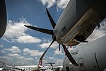 Paris Air Show 2015 150617-F-RN211-053 (18726328108).jpg