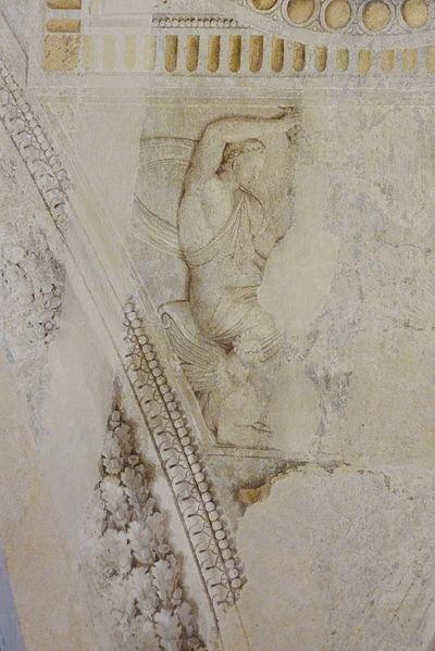 File:Paris Hôtel Saint-Aignan 560.JPG