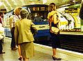Paris Metro, 1987.jpg
