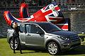 Paris Motor Show 2014 - Land Rover Discovery Sport 08.jpg
