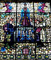 Paris Notre-Dame-des-Blancs-Manteaux Vitrail 242.JPG
