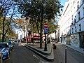 Paris place natalie lemel1.jpg
