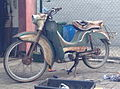 Paris sport 50cc.JPG
