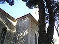 Parish church in Orebić04311.JPG