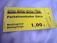 Parkeisenbahn Gera 4.jpg