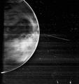 Parker Solar Probe Venus Flyby (50890061652).png