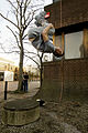 Parkour Foundation Winter (3091210424).jpg