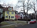 Parkside East Historic District Dec 09.JPG