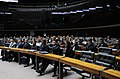 Parlamento Jovem Brasileiro 2011.jpg