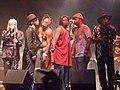 Parliament-Funkadelic Capitol City Carnival 07 (1431853784).jpg