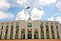Parliament House, Canberra (6769167385).jpg