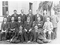 Parliament House Members(GN04360).jpg