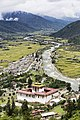 Paro, Paro, Bhutan (8026008882).jpg