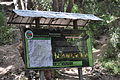 Parque Nacional La Campana Primera Aguada 01.jpg