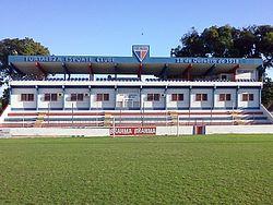293c6ac8982 Fortaleza Esporte Clube – Wikipédia, a enciclopédia livre
