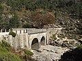 Parque nacional de Peneda-Gerês (36968471823).jpg