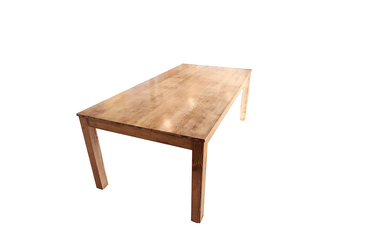 parsons table wikipedia