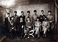 Participants of the Istanbul Conference (1918).jpg