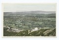 Pasadena from Echo Mountain, Mt. Lowe, California (NYPL b12647398-75812).tiff