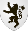Pascoe Family Coat of Arms (Escutcheon).png