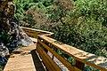 Passadiços do Paiva Paiva walkways (39681957002).jpg