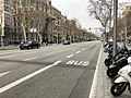 Passeig de Gràcia.jpg