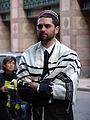 Passover Demonstration12.jpg