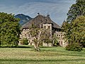 Paternion Schloss Pöllan Mayerhof 2013 a.jpg