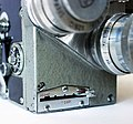 Pathé Webo M16. Caméra 16 mm à visée reflex continue.jpg