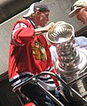 Patrick Kane and the Stanley Cup (4691733165) (1).jpg