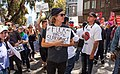 Patriot Prayer SF counterprotest 20170826-8154.jpg