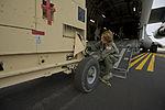 Patriot Warrior 2014 140506-F-BU402-502.jpg