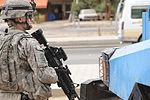 Patrol in Karada DVIDS160213.jpg