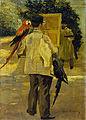 Paul-Klimsch Papageienwärter.jpg