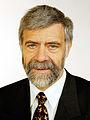 Paul Günter.jpg