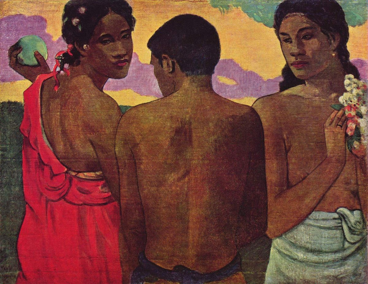Paul Gauguin 134.jpg