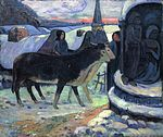 Paul Gauguin 140.jpg